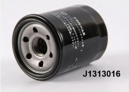 Купить масляный фильтр для MITSUBISHI LANCER SPORTBACK.